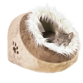 Minou Cat Beds