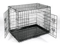 Fold Flat Cages