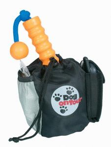 Dog Training Treat Baggy