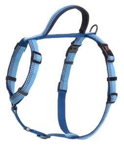 Halti Dog Walking Harness