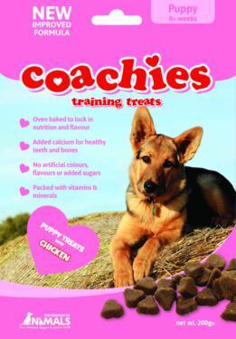 Billericay Dog Training