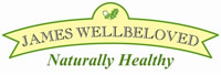 James Wellbeloved Dog Foods