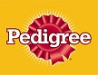 Pedigree Dog Foods