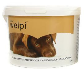 Pet Life Welpi