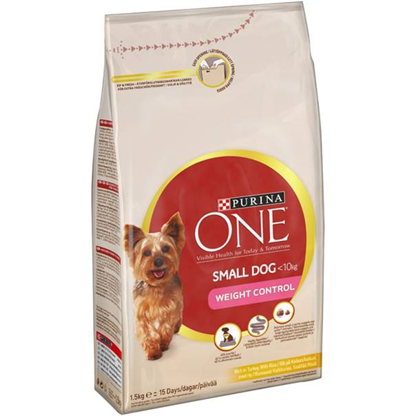 Purina One Delicate