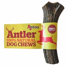 Stagbar Antler Chews