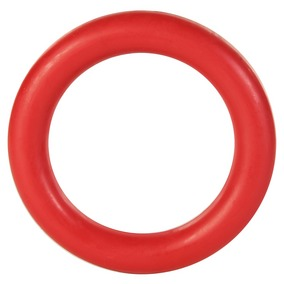 Solid Rubber Rings